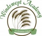 Windswept Academy